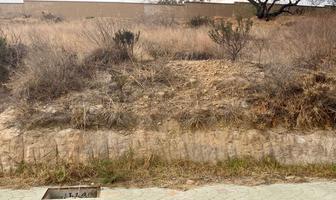 Foto de terreno habitacional en venta en vilas , lomas de bellavista, atizapán de zaragoza, méxico, 0 No. 01