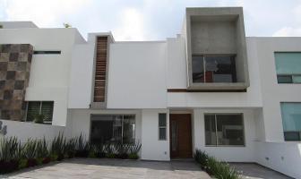 Foto de casa en venta en vilaterra 100, lomas de bellavista, atizapán de zaragoza, méxico, 6694100 No. 01