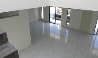 Foto de casa en venta en vilazul 00, lomas de bellavista, atizapán de zaragoza, méxico, 12127004 No. 01