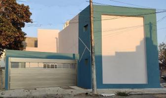 Foto de casa en venta en villa 1, boca del río centro, boca del río, veracruz de ignacio de la llave, 12087191 No. 01