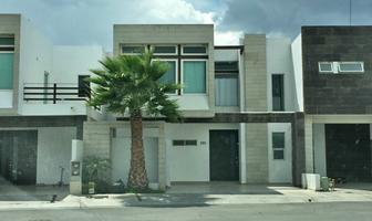 Foto de casa en venta en villa almendra , villa vergel, saltillo, coahuila de zaragoza, 0 No. 01
