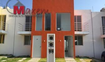 Foto de casa en venta en  , villa alta, tepetitla de lardizábal, tlaxcala, 11150076 No. 01