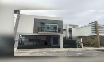 Foto de casa en venta en villa australiana , cumbres elite sector villas, monterrey, nuevo león, 0 No. 01