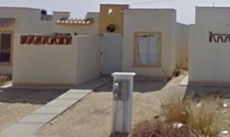 Foto de casa en venta en villa barcelona , villas del cortes, la paz, baja california sur, 9729928 No. 01