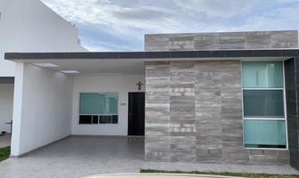Foto de casa en venta en villa bernini 137, villas del renacimiento, torreón, coahuila de zaragoza, 0 No. 01