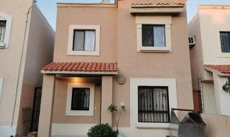 Foto de casa en venta en  , villa bonita, hermosillo, sonora, 8658693 No. 01
