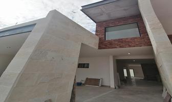 Foto de casa en venta en  , villa bonita, saltillo, coahuila de zaragoza, 18343947 No. 01