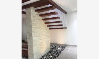 Foto de casa en venta en villa bramante 0, fraccionamiento villas del renacimiento, torreón, coahuila de zaragoza, 0 No. 02
