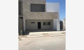 Foto de casa en venta en villa bramante 77, fraccionamiento villas del renacimiento, torreón, coahuila de zaragoza, 0 No. 01
