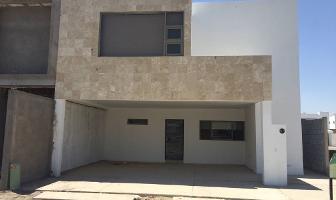 Foto de casa en venta en villa bramante , fraccionamiento villas del renacimiento, torreón, coahuila de zaragoza, 0 No. 01