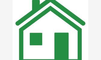 Foto de casa en venta en villa burgos 0, villas de cortez, los cabos, baja california sur, 0 No. 01