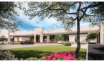 Foto de terreno habitacional en venta en villa cardos 2, las villas, torreón, coahuila de zaragoza, 12668843 No. 01