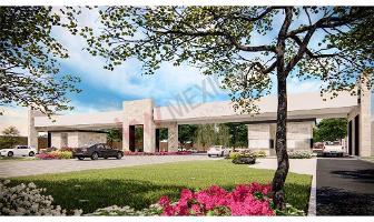 Foto de terreno habitacional en venta en villa cardos , villas santorini, torreón, coahuila de zaragoza, 9035428 No. 01