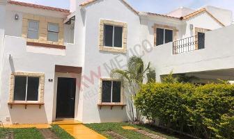 Foto de casa en venta en villa cataluña 3, mediterráneo club residencial, mazatlán, sinaloa, 13201851 No. 01