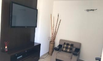 Foto de casa en venta en villa cataluña , mediterráneo club residencial, mazatlán, sinaloa, 0 No. 04