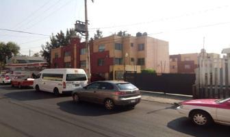 Foto de departamento en venta en  , francisco villa, tláhuac, df / cdmx, 13163009 No. 01
