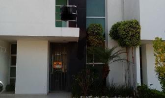 Foto de casa en venta en  , villa contemporánea, león, guanajuato, 10253047 No. 01