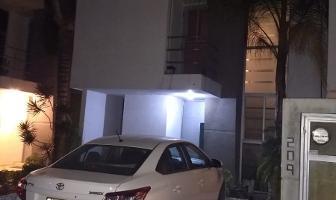Foto de casa en venta en  , villa contemporánea, león, guanajuato, 10939889 No. 01