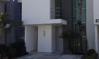 Foto de casa en venta en  , villa contemporánea, león, guanajuato, 10939895 No. 01