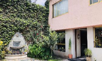 Foto de casa en venta en  , villa coyoacán, coyoacán, df / cdmx, 12168814 No. 01