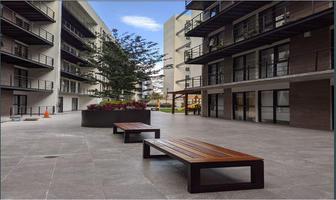 Foto de departamento en renta en  , villa coyoacán, coyoacán, df / cdmx, 20312441 No. 01