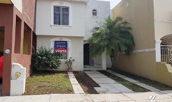 Foto de casa en venta en  , villa de alvarez centro, villa de álvarez, colima, 8674475 No. 01