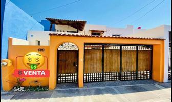 Foto de casa en venta en villa de alvarez, colima, 28979 , lomas de la higuera, villa de álvarez, colima, 19159234 No. 01