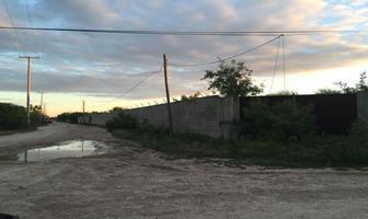 Foto de terreno habitacional en venta en  , villa de fuente, piedras negras, coahuila de zaragoza, 0 No. 01