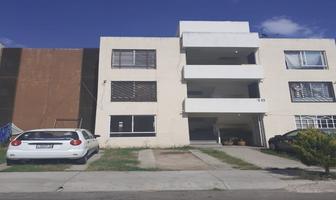 Foto de departamento en venta en villa de gracia coto 2, edificio 18, int. 301 , la troje, tlajomulco de zúñiga, jalisco, 17621045 No. 01