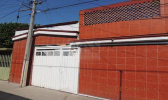 Foto de casa en venta en  , villa de las flores 1a sección (unidad coacalco), coacalco de berriozábal, méxico, 11850975 No. 01