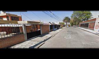 Foto de casa en venta en  , villa de las flores 1a sección (unidad coacalco), coacalco de berriozábal, méxico, 0 No. 01