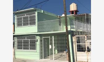 Foto de casa en venta en  , villa de las flores 2a sección (unidad coacalco), coacalco de berriozábal, méxico, 0 No. 01