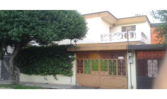 Foto de casa en venta en  , villa de las flores 2a sección (unidad coacalco), coacalco de berriozábal, méxico, 8935385 No. 01