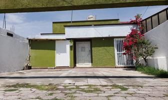 Foto de casa en venta en villa de las flores , villa de las flores 1a sección (unidad coacalco), coacalco de berriozábal, méxico, 0 No. 01