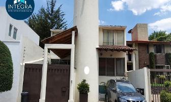 Foto de casa en venta en villa de las lomas , interlomas, huixquilucan, méxico, 0 No. 01