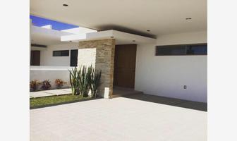 Foto de casa en venta en villa de las palmas 0, cerrada las palmas ii, torreón, coahuila de zaragoza, 20099350 No. 01