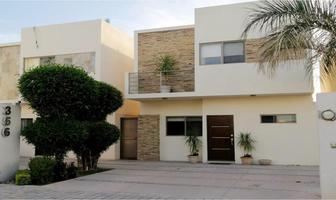 Foto de casa en venta en villa de las palmas 0, villas de las perlas, torreón, coahuila de zaragoza, 20184559 No. 01