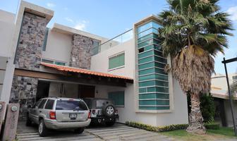 Foto de casa en renta en villa de llera , villantigua, san luis potosí, san luis potosí, 0 No. 01