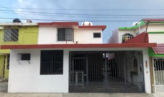 Foto de casa en venta en  , villa de los arcos, centro, tabasco, 0 No. 01
