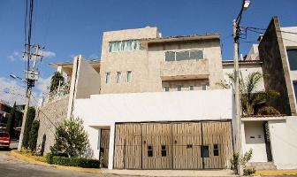 Foto de casa en venta en villa de los olmos , paseos del bosque, naucalpan de juárez, méxico, 0 No. 01