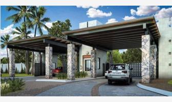 Foto de terreno habitacional en venta en villa de los silleres lote 4, los siller, saltillo, coahuila de zaragoza, 0 No. 01