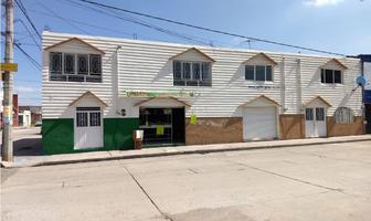 Foto de casa en venta en  , villa de nuestra señora de la asunción sector san marcos, aguascalientes, aguascalientes, 9157642 No. 01