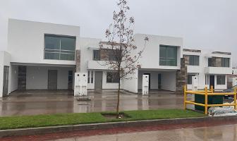 Foto de casa en venta en  , villa de pozos, san luis potosí, san luis potosí, 11108103 No. 01