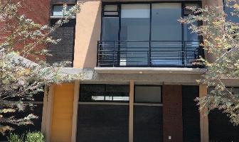 Foto de casa en venta en  , villa de pozos, san luis potosí, san luis potosí, 12251557 No. 01