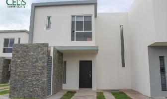 Foto de casa en venta en  , villa de pozos, san luis potosí, san luis potosí, 12825360 No. 01