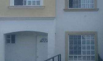 Foto de casa en renta en  , villa de pozos, san luis potosí, san luis potosí, 0 No. 01