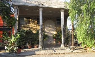 Foto de casa en venta en  , villa de san miguel, guadalupe, nuevo león, 6207416 No. 01
