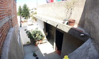 Foto de casa en venta en villa de zaragoza , jardines de jerez, león, guanajuato, 12374906 No. 01