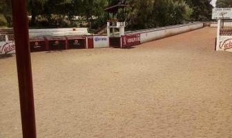 Foto de rancho en venta en  , villa del carbón, villa del carbón, méxico, 10903832 No. 01