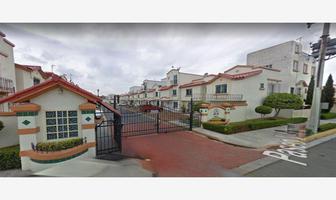 Foto de casa en venta en  , villa del real, tecámac, méxico, 0 No. 01